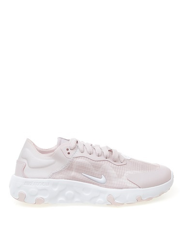 Nike Renew Lucent Pembe